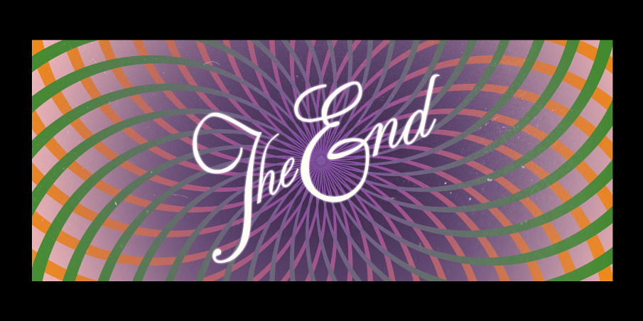 oz the great and powerful end title sequence helen hsu